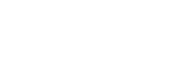 2003 Chapter Wild South und Chapter Wild East 2004 Chapter Rovigo / Italien, 2005 Chapter Frankfurt/Oder, 2008 Chapter Eastside / Italien 2009 Chapter North East / Italien 2010 Chapter Landsberg und Chapter Midland 2012 Chapter Tiengen